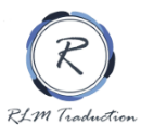 RLM Traduction Logo